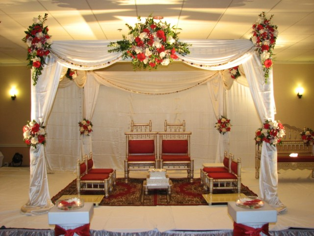 House Wedding Decorations Simple Wedding Decorations For House Decoration For Home