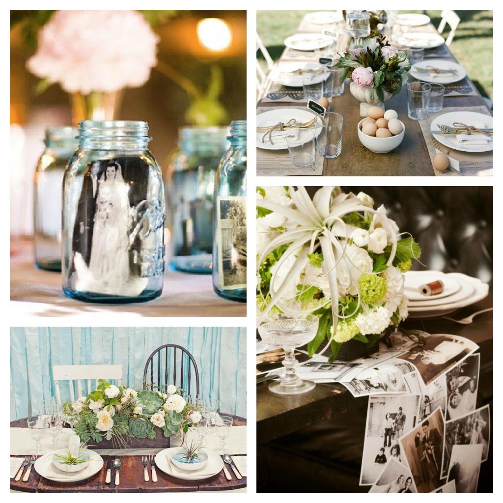 House Wedding Decorations Small Home Wedding Decoration Ideas Sculptfusion Sculptfusion
