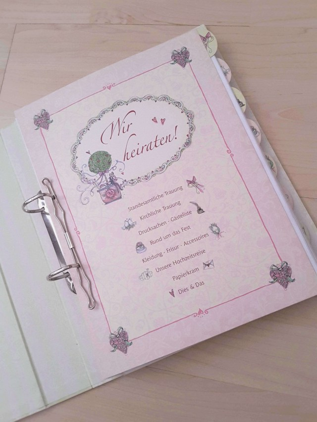 How To Stuff Wedding Invitations Green Wedding Invitations Awesome Wedding Invitation Sample