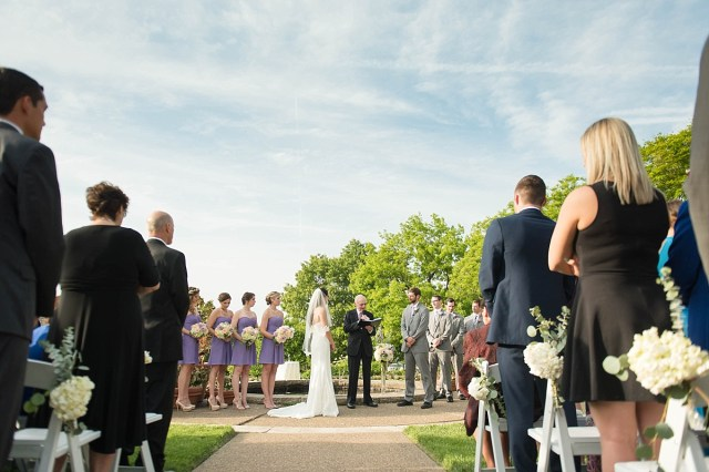 Intamite Wedding Ceremony Ceremony Locations In Pittsburgh Small Weddings Elopements