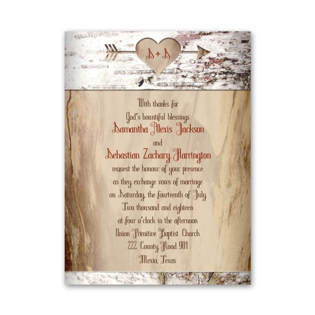 Invitations Wedding Cheap Elegant Cheap Reception Invitations Wedding Invitations Anns Bridal
