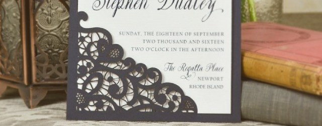 Invitations Wedding Cheap Pin Sir M Academy On My Wedding Planner Wedding Invitations