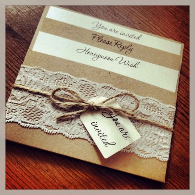Invitations Wedding Cheap Wedding Ideas Cheap Wedding Invitations Packs Grandioseparlor