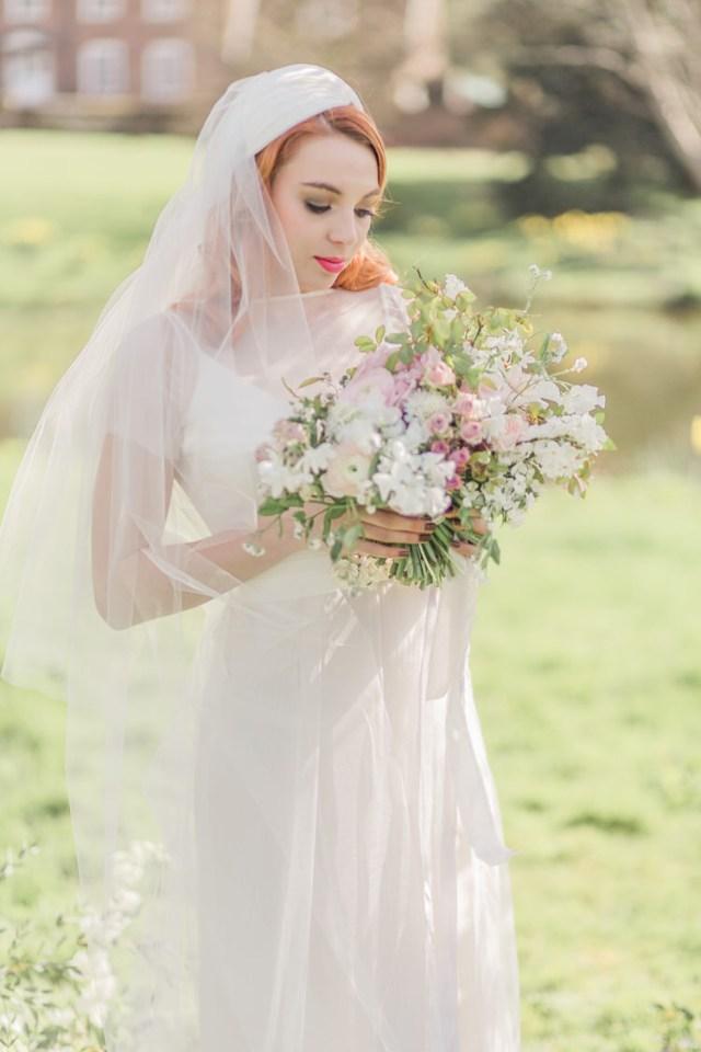 Jessicas Wedding Ideas Ethereal Fine Art William Morris Wedding Ideas Whimsical