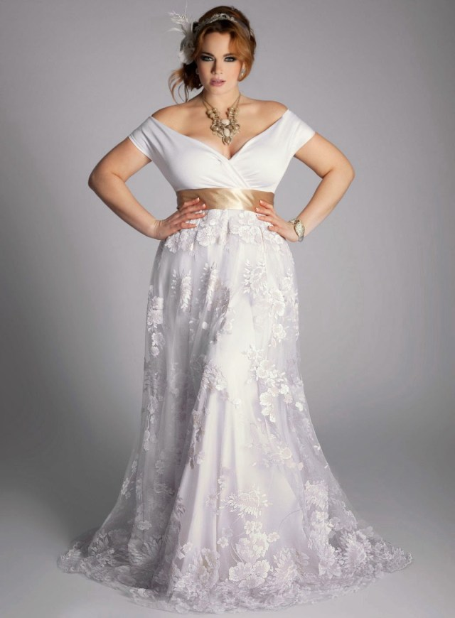 Jessicas Wedding Ideas Jessica Mcclintock Wedding Dresses Outlet San Francisco Huston