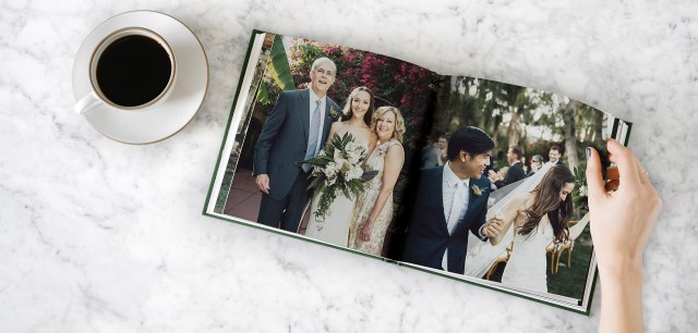 Jessicas Wedding Ideas Wedding Photo Display Ideas Artifact Uprising