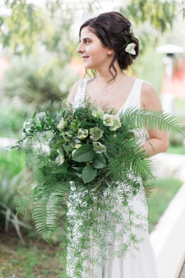 Jessicas Wedding Ideas Whimsical Wonderland On Twitter Lush Botanical Wedding Ideas