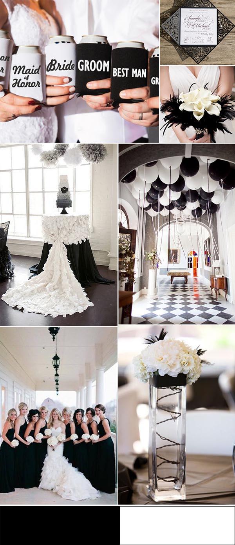Koozie Ideas Wedding Cool Summer Wedding Ideas With Personalized Koozie Favors
