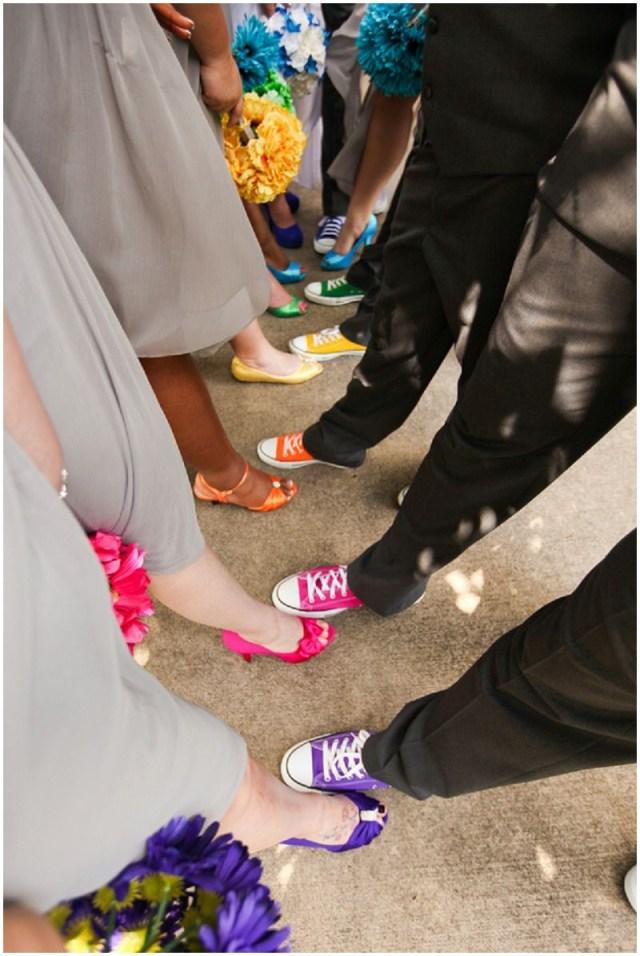 Leabian Wedding Ideas 36 Creative Lesbian Wedding Ideas Mrs And Mrs Wedding Chicwedd