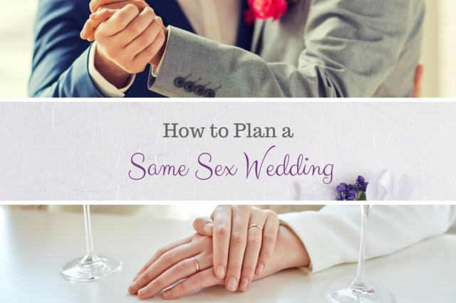 Leabian Wedding Ideas Lesbian Wedding Gay Wedding Planning Guide Buona Sera Catering