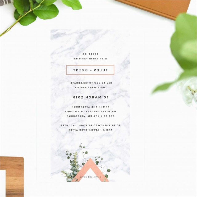Leabian Wedding Ideas Wedding Ideas Elegant Wedding Invitations Latest Unique Wedding