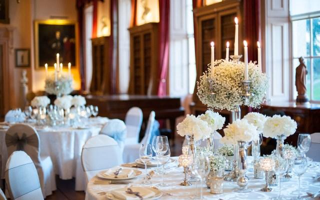 Luxury Wedding Decor Luxury Wedding Event Styling Wedding Table Decor