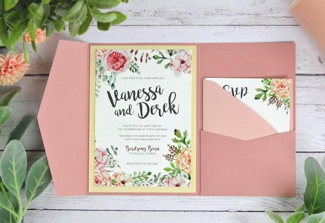 Mason Jar Wedding Invitation Kits Free Mason Jar Wedding Invitation Printable Templates Menshealtharts