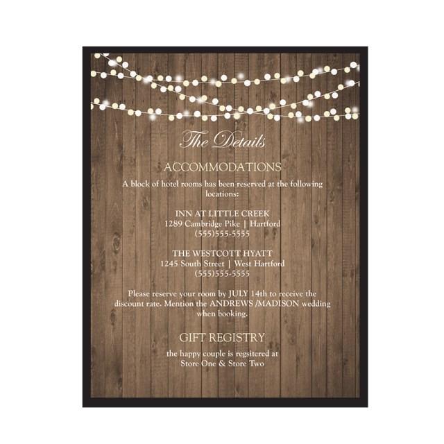 Mason Jar Wedding Invitation Kits Wildflower Wedding Invitations Mason Jar Wedding Inspirations