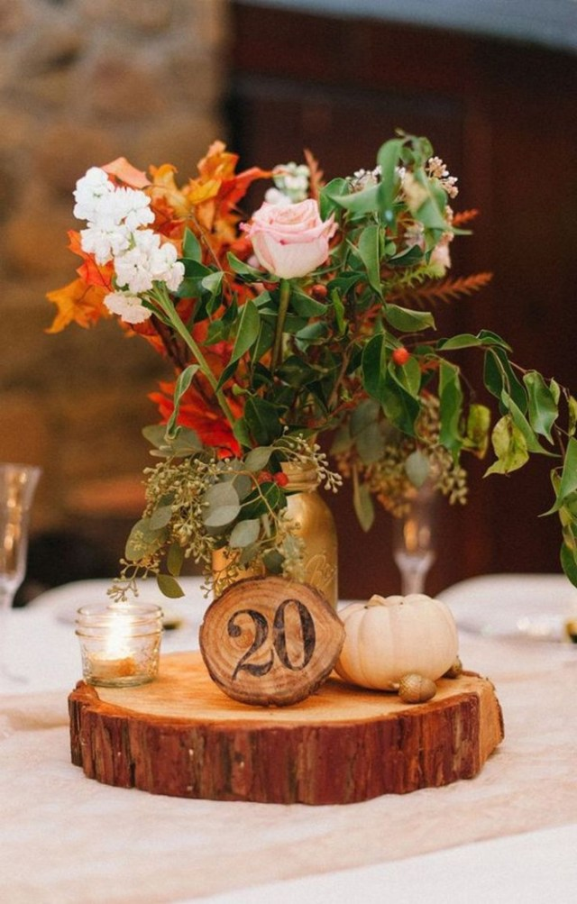 May Wedding Ideas Five Gigantic Influences Of May Wedding Ideas Centerpieces May