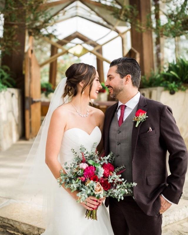 May Wedding Ideas Tasteful Valentines Day Wedding Ideas Wayfarers Chapel