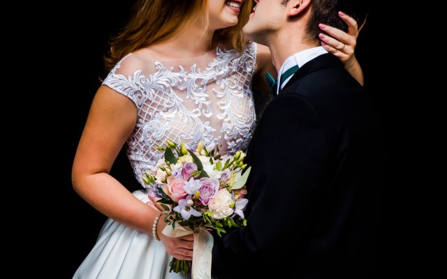 May Wedding Ideas Wedding Ideas And Wedding Inspiration For Those Looking For A