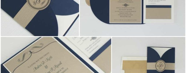 Military Wedding Invitations 16 Military Wedding Invitations Addressing Military Wedding