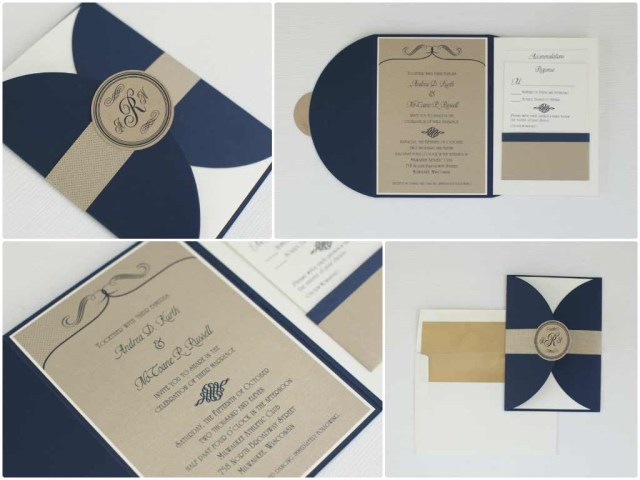 Military Wedding Invitations 16 Military Wedding Invitations Addressing Military Wedding