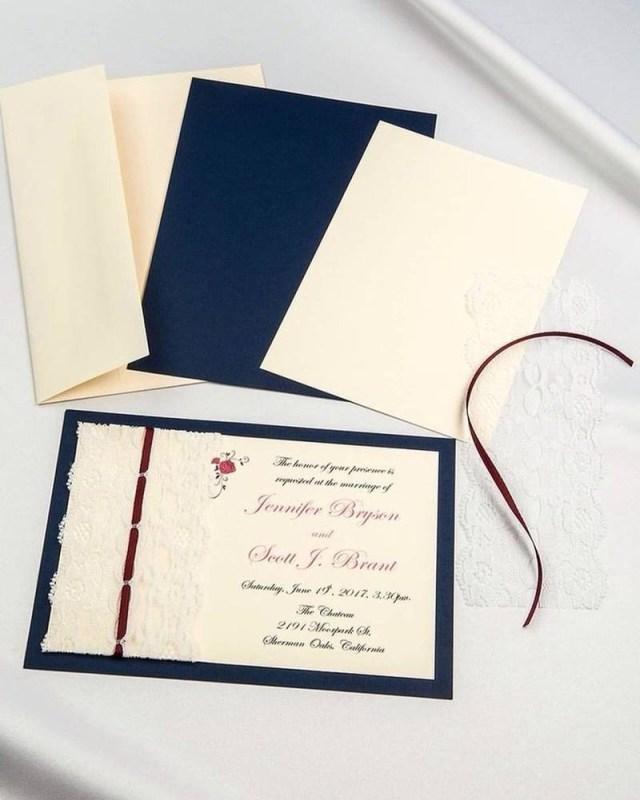 Military Wedding Invitations 206275 Military Wedding Invitation Background Gallery November 2018