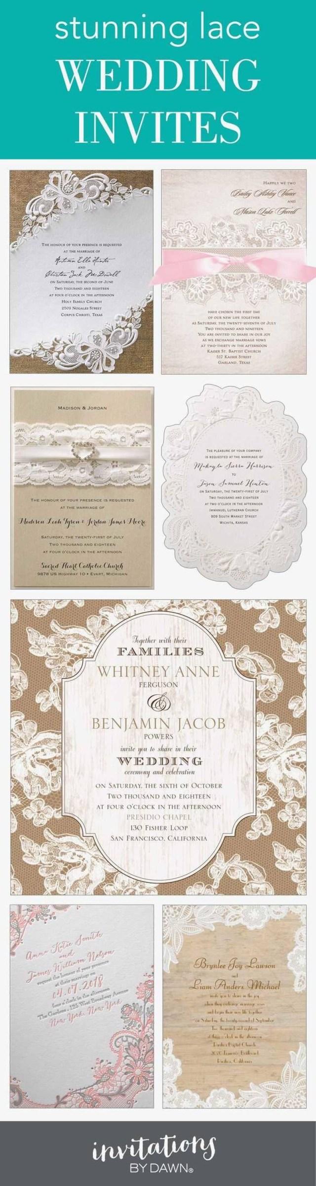 Military Wedding Invitations 206458 Military Wedding Invitations New Wedding Invitation Burlap