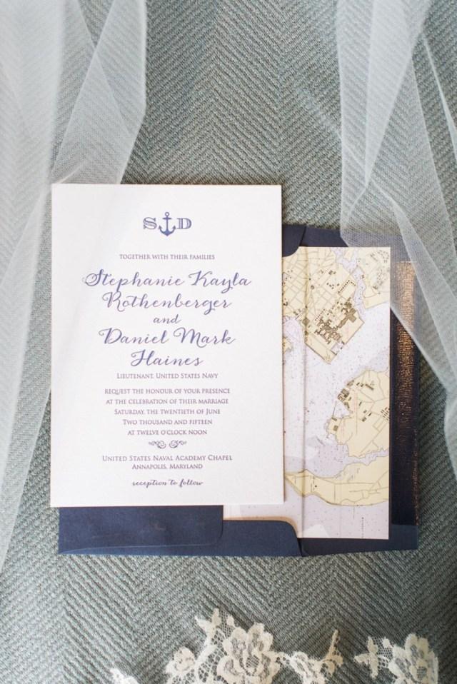 Military Wedding Invitations Elegant Navy And White Military Wedding In Georgetownsarah Bradshaw