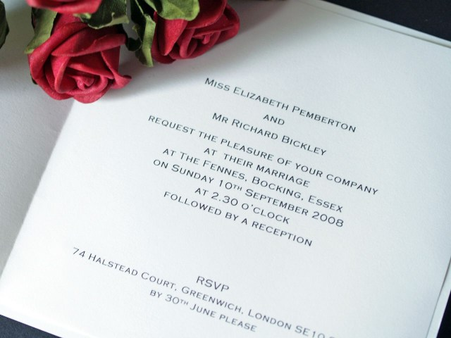Military Wedding Invitations Formal Wedding Invitation Wording Formal Wedding Invitation