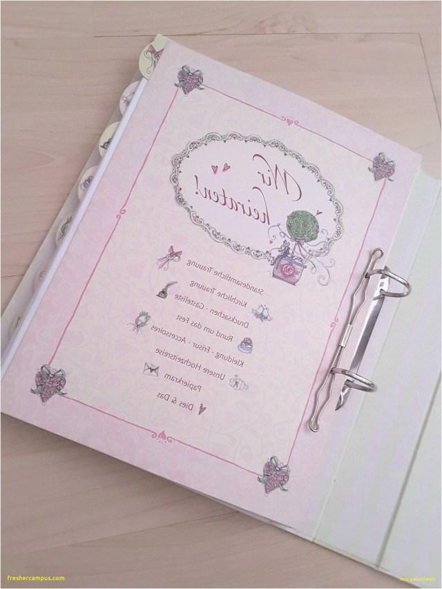 Military Wedding Invitations Military Wedding Invitations Elegant 25 Beautiful Surprise Wedding