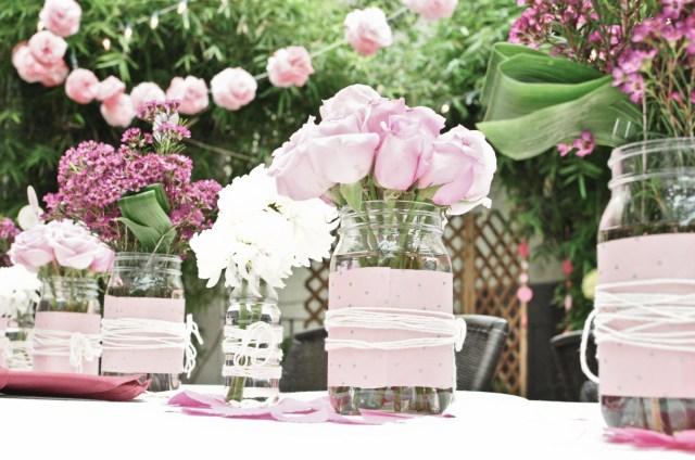 Mums Wedding Decor 2017 Wedding Trends Top 12 Greenery Wedding Decoration Ideas
