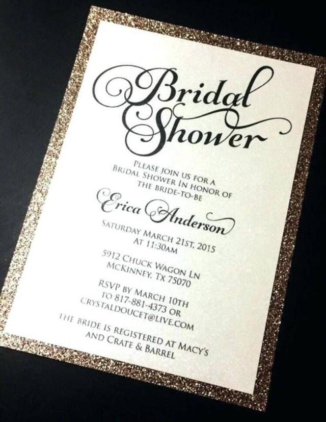 Music Themed Wedding Invitations 206458 Baseball Wedding Invitations Baseball Themed Wedding