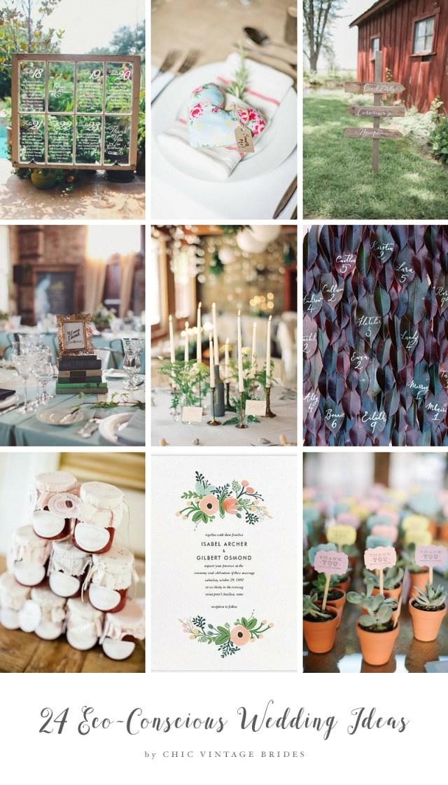 Original Wedding Ideas 24 Creative Diyable Wedding Ideas That Wont Cost The Earth Chic