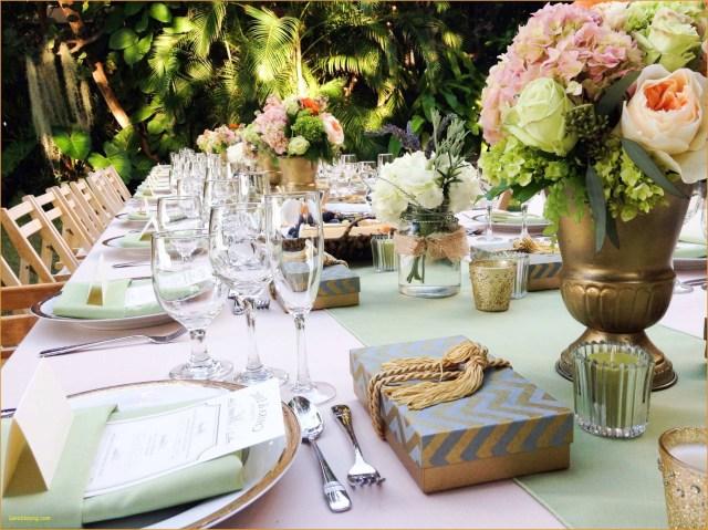 Original Wedding Ideas Wedding Ideas Outdoor Wedding Reception Winsome Backyard Wedding