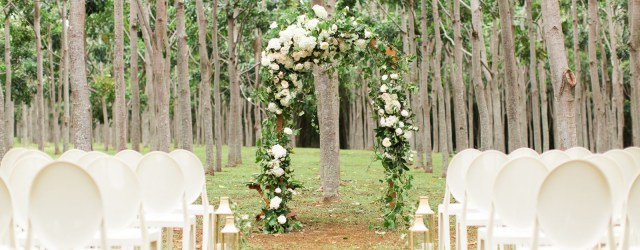 Outdoor Wedding Ideas 44 Outdoor Wedding Ideas Decorations For A Fun Outside Spring Wedding