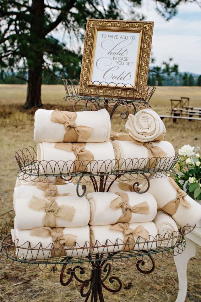 Outdoor Wedding Ideas Fresh Outdoor Wedding Ideas Weddingmix