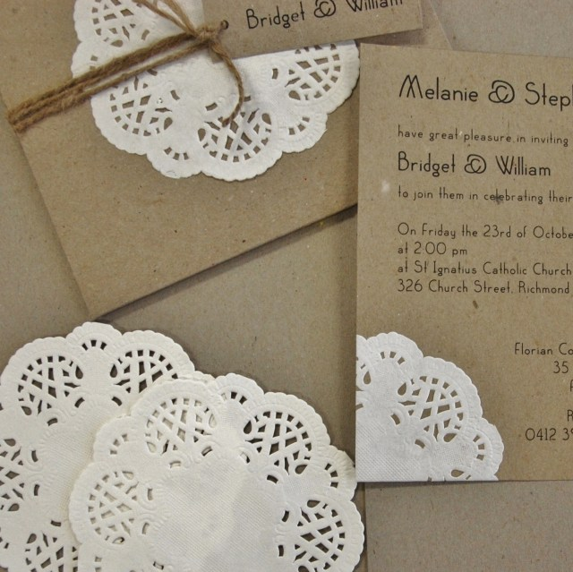 Paper For Wedding Invitations Discount Wedding Papers
