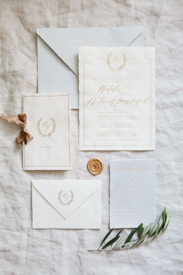 Paper For Wedding Invitations Handmade Paper Invitations Calligraphy And Design Written