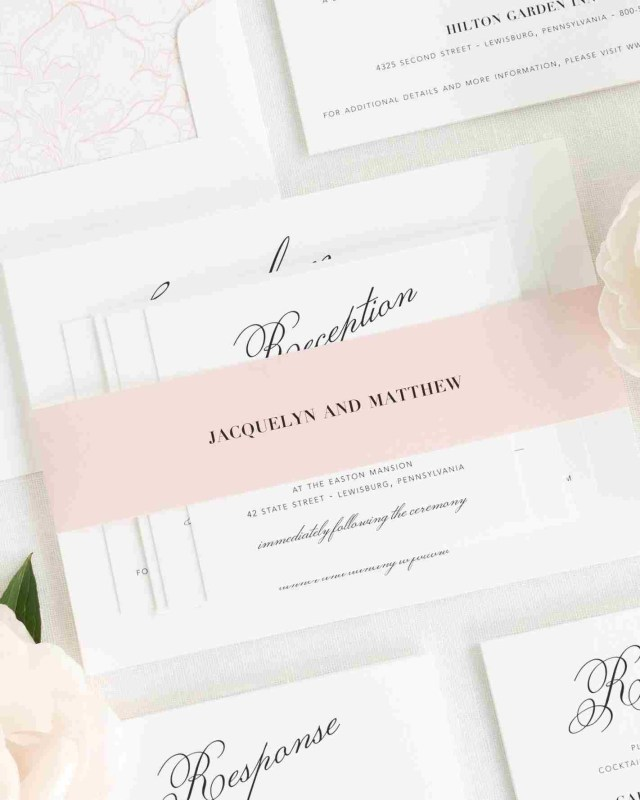 Paper Source Wedding Invitations Invites Stationaryrhrefinerycom Wedding Paper Source Wedding