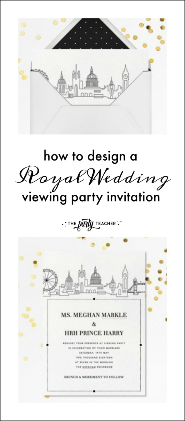 Paperless Wedding Invitations How To Use Paperless Post For Email Party Invitations The Party