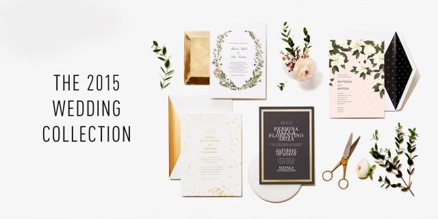 Paperless Wedding Invitations Paperless Post Wedding Invitations In New York City Bridestory