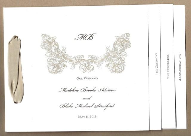 Paperless Wedding Invitations Wedding Ideas Online Wedding Invitations Grandioseparlor