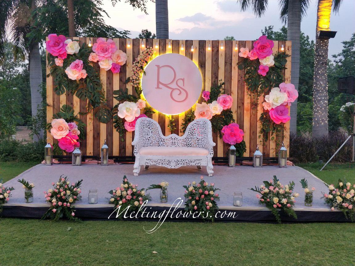 Photobooth Ideas Wedding Photo Booth For Wedding Wedding Photo Booth Photo Booth Ideas