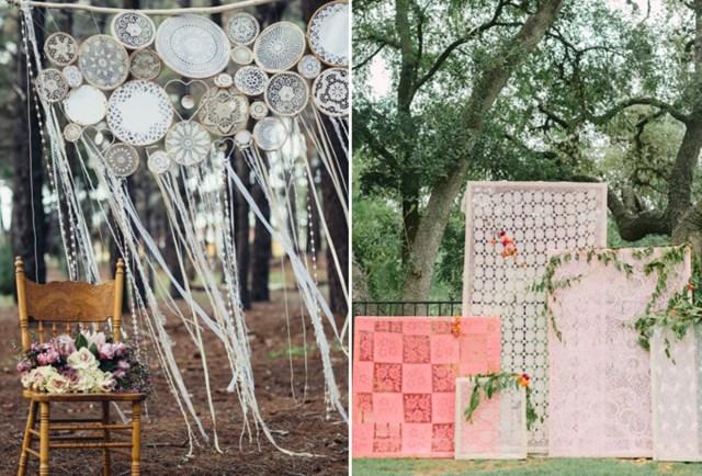 Photobooth Wedding Ideas 12 Creative And Affordable Diy Wedding Photo Booth Ideas