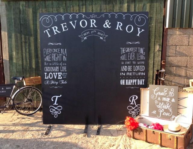 Photobooth Wedding Ideas 7 Fun Diy Photo Booth Ideas For Your Party Photojaanic Blog