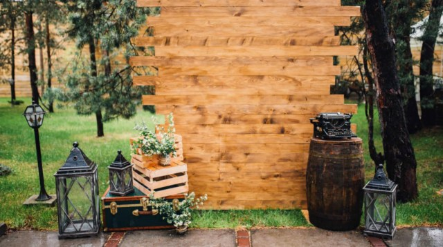 Photobooth Wedding Ideas Diy Photo Booth Ideas For Your Next Shindig Diy Projects