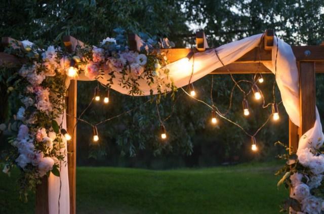 Photobooth Wedding Ideas Diy Photo Booth Ideas For Your Wedding Goodtimes Lifestyle Food