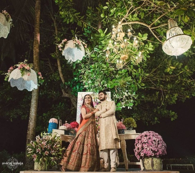 Photobooth Wedding Ideas Must Have Photobooth Ideas For Your Wedding Mehendi Pool Party More