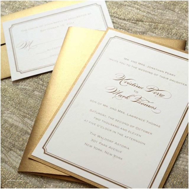 Pinterest Wedding Invitations Classic Wedding Invitations Traditional Wedding Invitations On