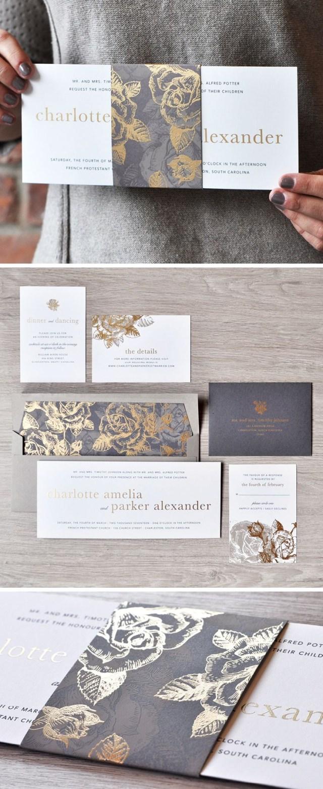 Pinterest Wedding Invitations Pin Yy On Pinterest Wedding Invitations Wedding And