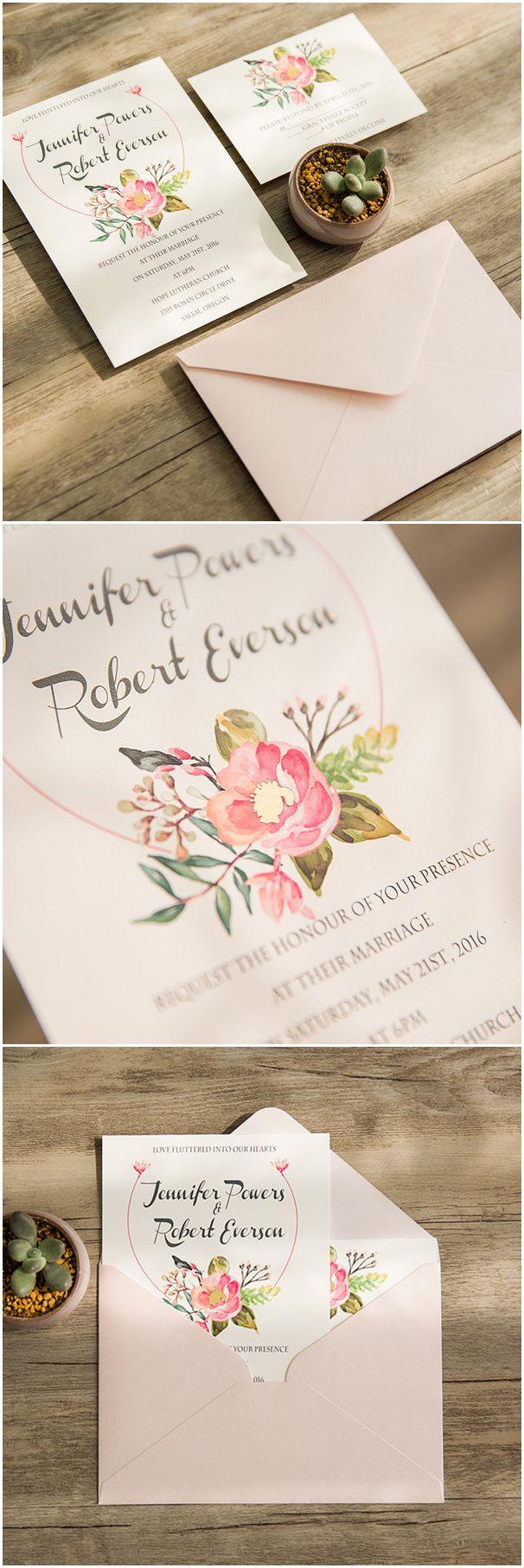Pinterest Wedding Invitations Tagline For Wedding Invitation Free Invitation Templates