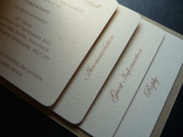 Pinterest Wedding Invitations Wedding Invitation Quotes Lovely Wedding Invitation Script Lovely
